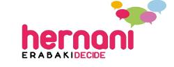 Hernani Erabaki