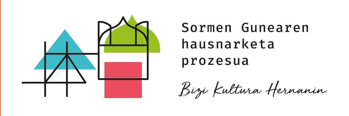Sormen_gunea_slider-3